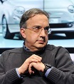 marchionne-senza-freni